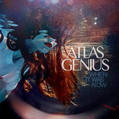 Trojans - Atlas Genius