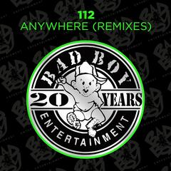 Only You (feat. The Notorious B.I.G. & Mase) [Bad Boy Remix]