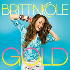 Gold (Jason Nevins Rhythmic Radio) Remix