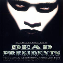 "Dead Presidents Theme (Music from the ""Dead Presidents"" Original Score)"