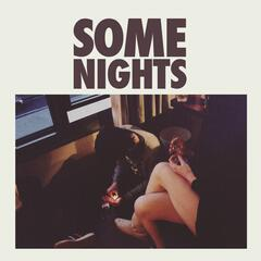 Some Nights (Intro)