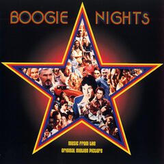 "The Big Top (Theme From ""Boogie Nights"")"