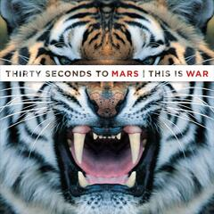 Kings and Queens - Thirty Seconds to Mars