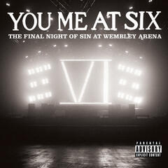 Take Off Your Colours (Live from Wembley Arena)