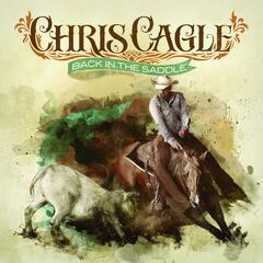 Got My Country On - Chris Cagle