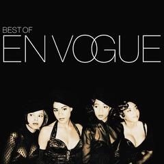Hold On - En Vogue