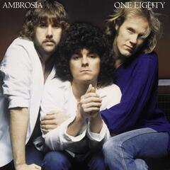 Biggest Part Of Me - Ambrosia