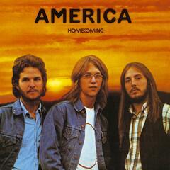 Ventura Highway - America