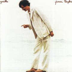 Mexico - James Taylor