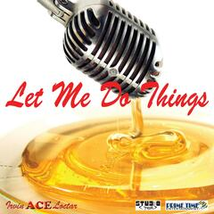 Let Me Do Things