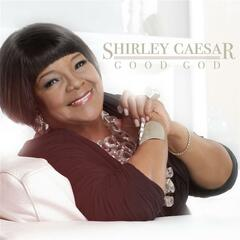 God Will Make A Way - Shirley Caesar