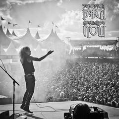 Here I Am (Live at Hellfest)