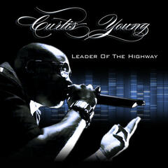 Leader of the Highway