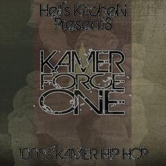 Kamer Force One