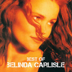 Mad About You by Belinda Carlisle