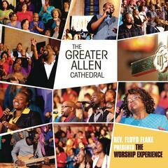 Greater - The Greater Allen Cathedral