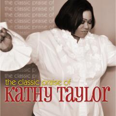 Amazin Grace - Kathy Taylor