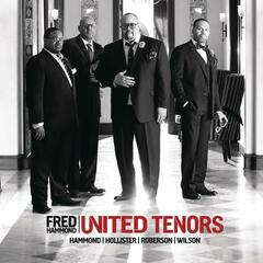 Here In Our Praise - Fred Hammond