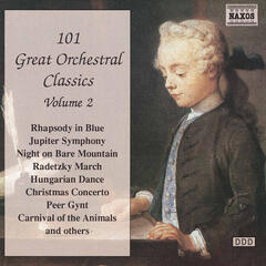 String Quintet in E major, Op. 11, No. 5, G. 275: III. Minuetto (arr. for orchestra) | String Quintet in E major, Op. 11, No. 5, G. 275: III. Minuet (arr. for orchestra) [Boccherini]