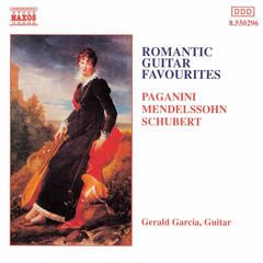 Lieder ohne Worte (Songs without Words), Book 1, Op. 19b | Song without Words, Op. 19, No. 6, Venetian Boat Song I [Mendelssohn]