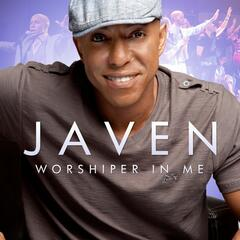 Worshiper In Me - feat. Jonathan Nelson (Radio Edit) - Javen