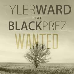 Wanted (feat. Black Prez)