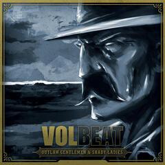 The Hangman's Body Count - Volbeat