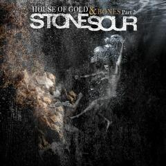 Do Me A Favor - Stone Sour