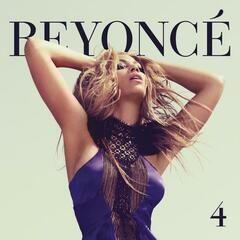 Dance For You - Beyoncé