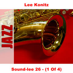 Ice Cream Konitz