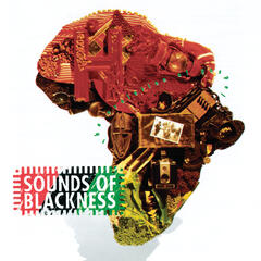 Optimistic - Sounds of Blackness
