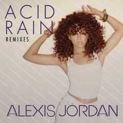 Acid Rain (Ferry Corsten Remix)