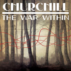 Change - Churchill