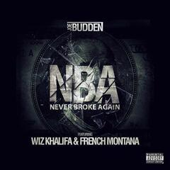 NBA (feat. Wiz Khalifa and French Montana)