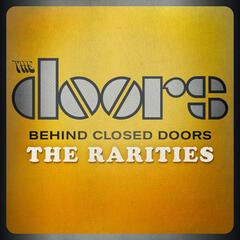 L.A. Woman (Alternate Version) - The Doors