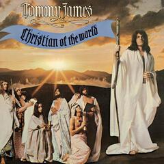 Draggin' The Line (Single Version) - Tommy James