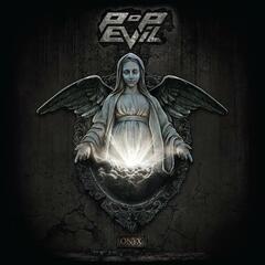 Torn to Pieces - Pop Evil