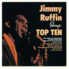 Since I've Lost You