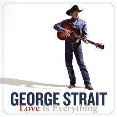 I Got A Car - George Strait