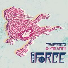 The Force (Nick Hook Remix)