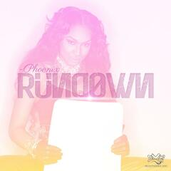 Run Down (Acapella Version)
