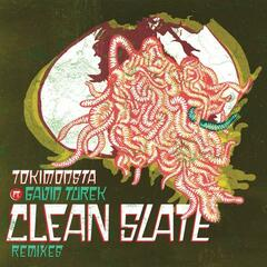 Clean Slate (Blood Diamonds Remix)