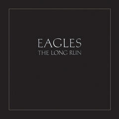 In The City - Eagles
