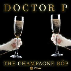 The Champagne Böp