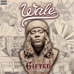 Clappers (feat. Nicki Minaj & Juicy J) - Wale
