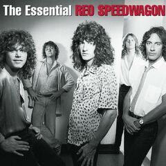 Don't Let Him Go - REO Speedwagon