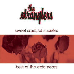 "Sweet Smell Of Success (7"" Edit)"