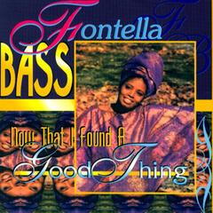 Rescue Me - Fontella Bass