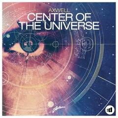 Center of the Universe (Remode Edit)