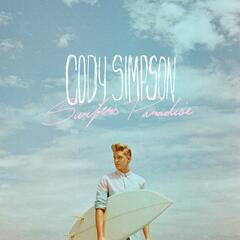 Pretty Brown Eyes - Cody Simpson